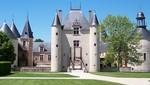chateau-de-chamerolles