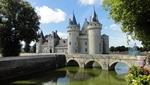 chateau-de-sully-sur-loire