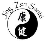 jing-zen-sante