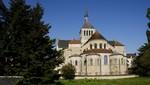 abbaye-de-saint-benoit
