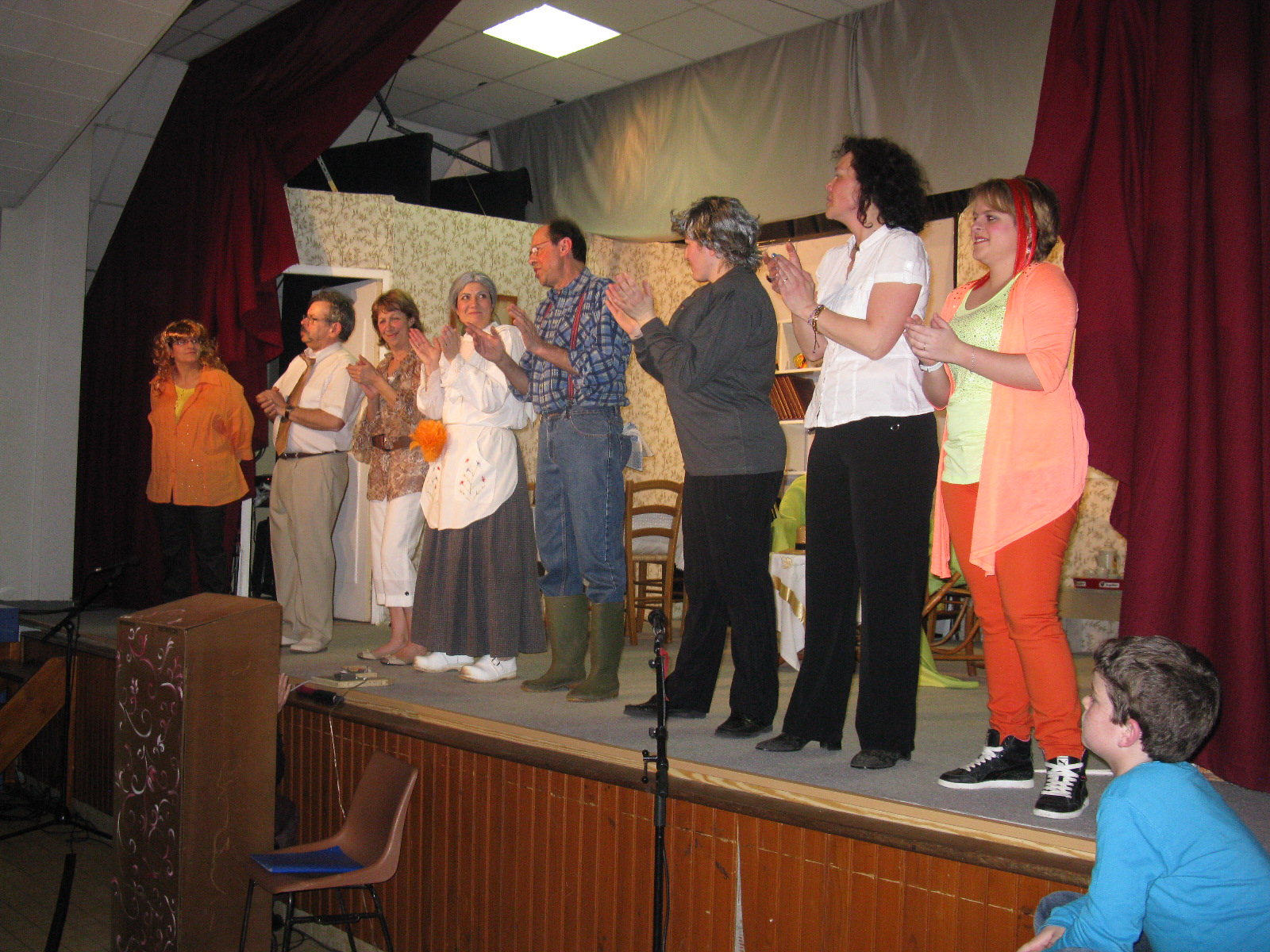 theatre-adultes