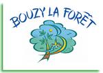 Bouzy la forêt